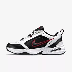 Nike Air Monarch IV (Extra Wide)